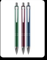 Penna usb personalizzata regalo